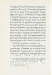 Årstads kyrka, sid 12 (15)