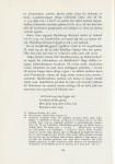 Årstads kyrka, sid 14 (15)