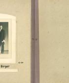 Astrids fotografialbum nr 1 sid 11 (12)