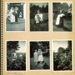 Astrids fotografialbum nr 2 sid 11 (12)