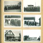Astrids fotografialbum nr 2 sid 3 (12)