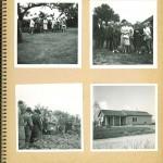 Astrids fotografialbum nr 2 sid 5 (12)