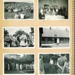 Astrids fotografialbum nr 2 sid 8 (12)