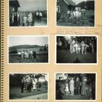Astrids fotografialbum nr 2 sid 9 (12)