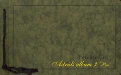 Astrids fotografialbum nr 3 sid 1 (24)