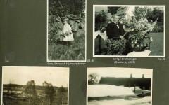 Astrids fotografialbum nr 3 sid 12 (24)