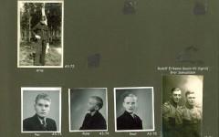 Astrids fotografialbum nr 3 sid 18 (24)