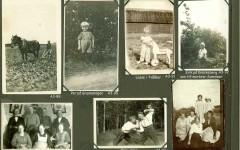 Astrids fotografialbum nr 3 sid 21 (24)