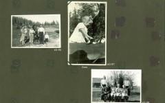Astrids fotografialbum nr 3 sid 22 (24)
