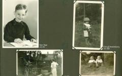 Astrids fotografialbum nr 3 sid 23 (24)