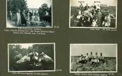 Astrids fotografialbum nr 3 sid 7 (24)