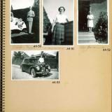 Astrids fotografialbum nr 4 sid 16 (21)