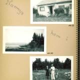 Astrids fotografialbum nr 4 sid 7 (21)