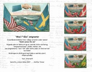 Emigranternas vägar sid 2
