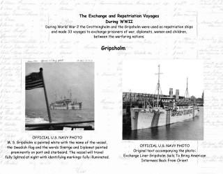 Emigranternas vägar sid 29