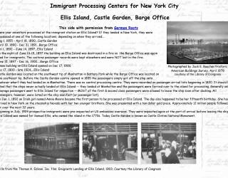 Emigranternas vägar sid 42