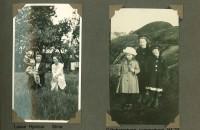 Hjalmars fotografialbum nr 1 sid 15 (28)