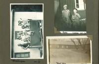 Hjalmars fotografialbum nr 1 sid 16 (28)