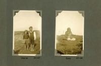 Hjalmars fotografialbum nr 1 sid 21 (28)