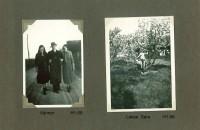 Hjalmars fotografialbum nr 1 sid 25 (28)