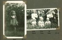 Hjalmars fotografialbum nr 1 sid 7 (28)