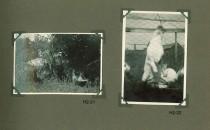 Hjalmars fotografialbum nr 2 sid 12 (22)