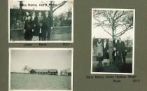 Hjalmars fotografialbum nr 2 sid 2 (22)