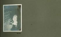 Hjalmars fotografialbum nr 2 sid 20 (22)