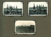 Hjalmars fotografialbum nr 3 sid 11 (28)