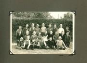 Hjalmars fotografialbum nr 3 sid 13 (28)