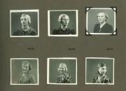Hjalmars fotografialbum nr 3 sid 15 (28)