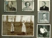 Hjalmars fotografialbum nr 3 sid 19 (28)