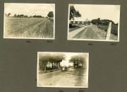 Hjalmars fotografialbum nr 3 sid 3 (28)