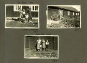 Hjalmars fotografialbum nr 3 sid 5 (28)