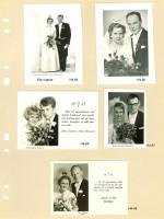 Hjalmars fotografialbum nr 4 sid 12 (22)