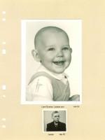 Hjalmars fotografialbum nr 4 sid 14 (22)