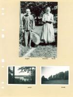 Hjalmars fotografialbum nr 4 sid 16 (22)