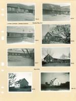 Hjalmars fotografialbum nr 4 sid 2 (22)