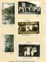 Hjalmars fotografialbum nr 4 sid 7 (22)
