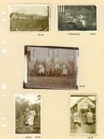 Hjalmars fotografialbum nr 4 sid 8 (22)