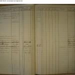 Husförhör Slöinge AI:7 1878-1889, sid 100 (AD bild 94)