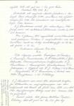Mejerirörelsen, sid 11 (17)