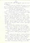 Mejerirörelsen, sid 9 (17)