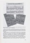 Minnen från första världskriget, sid 3 (18)