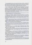Minnen från första världskriget, sid 4 (18)