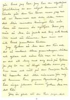 Nanny Mårtensson, kort biografi samt dagboken från Alaska, sid 12 (34)