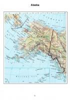 Nanny Mårtensson, kort biografi samt dagboken från Alaska, sid 15 (34)