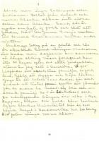 Nanny Mårtensson, kort biografi samt dagboken från Alaska, sid 24 (34)