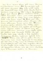 Nanny Mårtensson, kort biografi samt dagboken från Alaska, sid 25 (34)