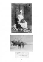 Nanny Mårtensson, kort biografi samt dagboken från Alaska, sid 3 (34)